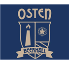 Osten Beerhall / 1101 Cafébar  Restaurant - Logo
