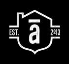 Ā Maison Restaurant - Logo