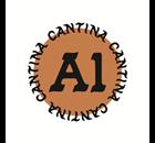 A1 CANTINA Restaurant - Logo