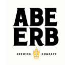Abe Erb Brewing Company - Waterloo Restaurant - Logo