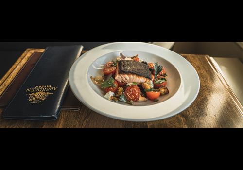 Aberdeen Tavern Restaurant - Picture