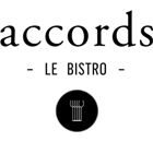 accords | Le bistro Restaurant - Logo