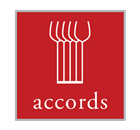 accords bar à vin | resto Restaurant - Logo