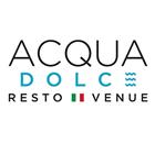 Acqua Dolce Restaurant - Logo