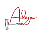 Adega Wine Bar Restaurant - Logo