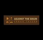 Against The Grain Urban Tavern - Leaside Restaurant - Logo