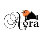 Agra Tandoori Restaurant Restaurant - Logo
