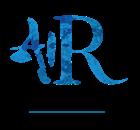 AiR Terrasse Restaurant - Logo