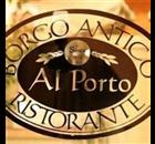 Al Porto Ristorante Restaurant - Logo