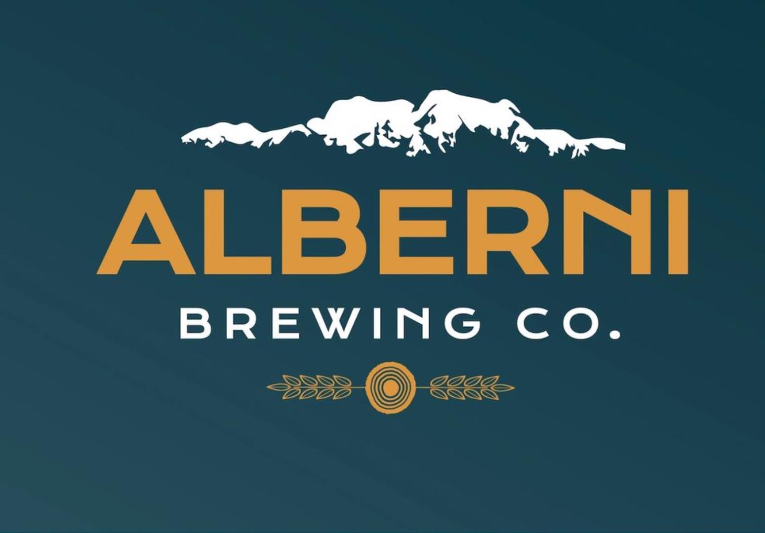 Alberni Brewing Company Restaurant - Picture