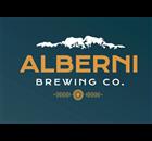 Alberni Brewing Company Restaurant - Logo