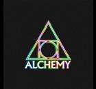 Alchemy Food & Drink Restaurant - Logo