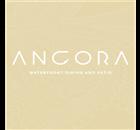 Ancora - Ambleside Restaurant - Logo
