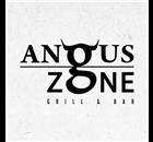Angus Zone Restaurant - Logo