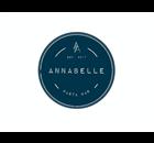 Annabelle Restaurant - Logo