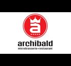 Archibald Microbrasserie Restaurant Blainville Restaurant - Logo