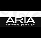 Aria Restaurant - Logo