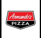 Armandos Pizza - Cabana Rd. Restaurant - Logo