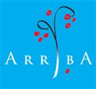 Arriba Restaurant Restaurant - Logo