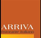 Arriva Restaurant Restaurant - Logo