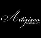 Artigiano Ristorante Restaurant - Logo