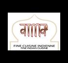 Atma Restaurant - Logo
