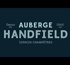 Auberge Handfield Restaurant - Logo