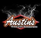 Austin's Woodfire Grille Restaurant - Logo
