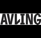 Avling Kitchen and Brewery Restaurant - Logo