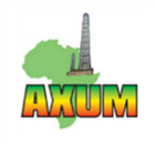 Axum Ethiopian Restaurant Restaurant - Logo