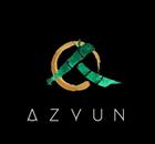 Azyun Restaurant - Logo