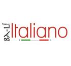 Ba-Li Italiano Restaurant - Logo