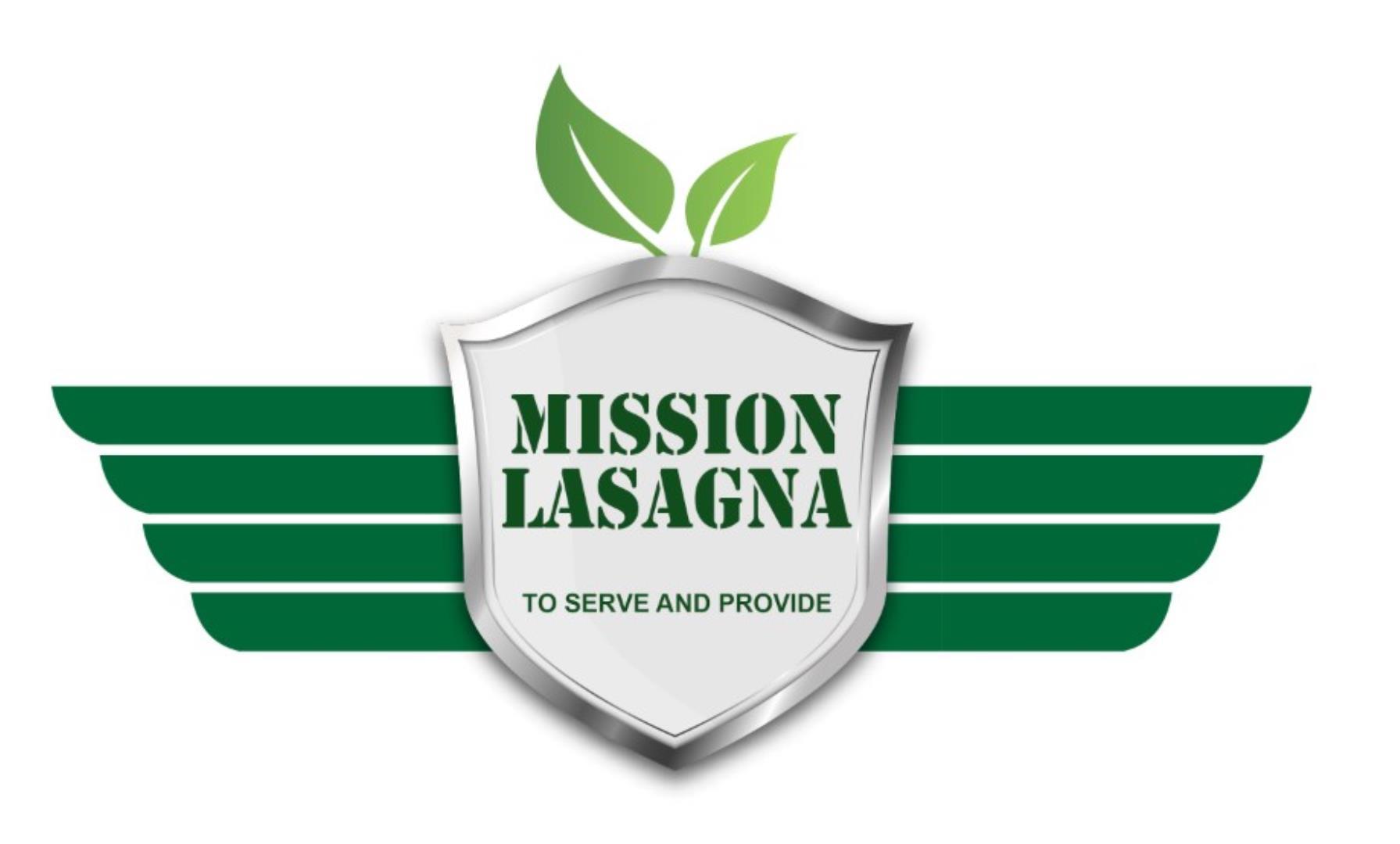 Mission Lasagna - Ballaro Restaurant - Picture