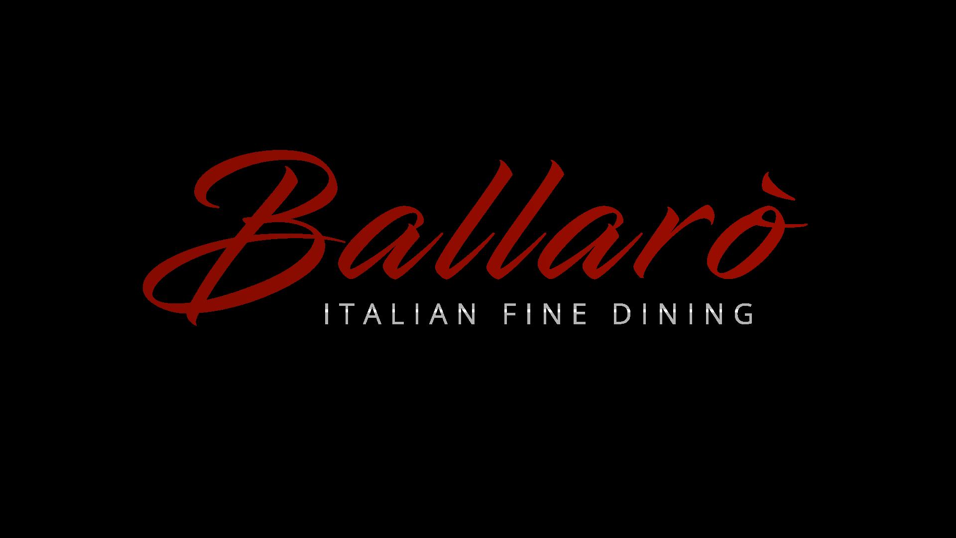 Ballaro Italian Fine Dining Restaurant - Picture