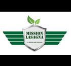Mission Lasagna - Ballaro Restaurant - Logo