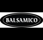 Balsamico Restaurant - Logo