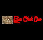 Ban Chok Dee - Langley Restaurant - Logo