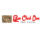 Ban Chok Dee - Maple Ridge  Restaurant - Logo