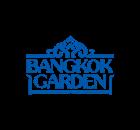Bangkok Garden Restaurant - Logo