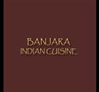 Banjara Indian Cuisine - Eglinton Restaurant - Logo