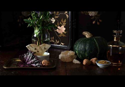 Bao Bei Chinese Brasserie Restaurant - Picture