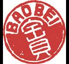 Bao Bei Chinese Brasserie Restaurant - Logo