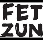 Fet Zun Restaurant - Logo
