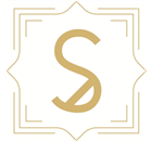 Bar Sybanne Restaurant - Logo