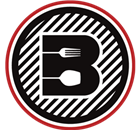 Barbies Resto Bar Grill (Lévis) Restaurant - Logo