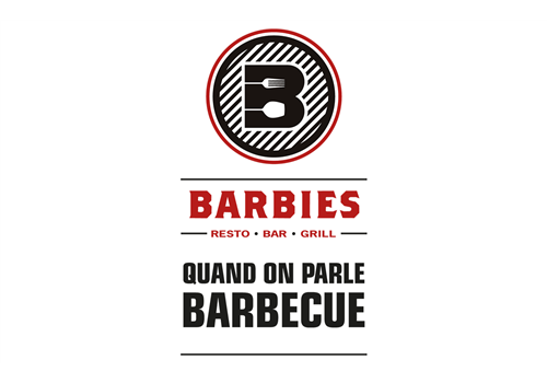 Barbies Resto Bar Grill (Gatineau) Restaurant - Picture