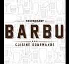 Restaurant Le Barbù  Restaurant - Logo
