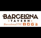 Barcelona Tavern Restaurant - Logo