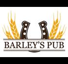 Barley's Pub Restaurant - Logo