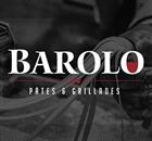 Barolo Restaurant - Logo